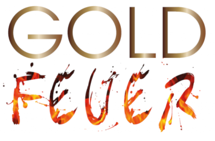 Goldfeuer